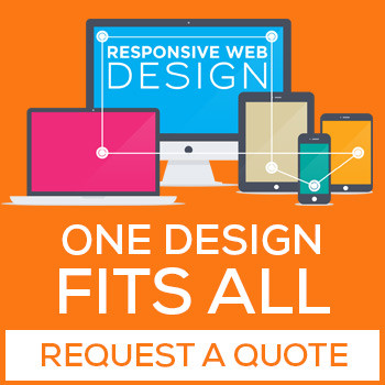Web Designing Company In Haryana, India