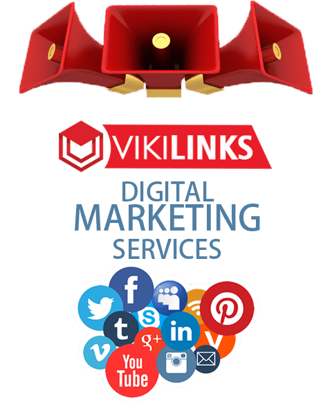 Digital Marketing in Haryana,India